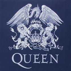 [명곡392] 퀸 (Queen)의 8집 THE GAME