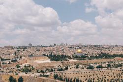 이스라엘의 열왕들(2)