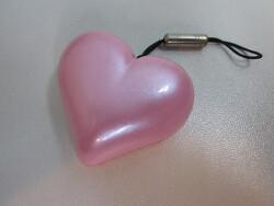 하트 USB 초초 카와이~!!!