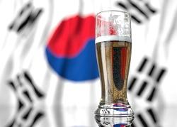 세계에서 가장 술 소비량이 많은 도시 TOP6에 들어간 서울