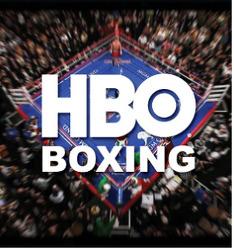 세계프로복싱 방송의 대명사 'HBO'가 복싱을 내리놓은 이유