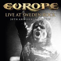 [명곡371] Carrie - 유럽 (Europe)