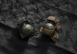 [Pouch] A.C.S Grenade Triger Pouch preview.