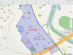 [공지]안양탐사대 158차 탐방(20190511)_뉴딜 재생지 안양8동 명학마을