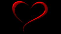 Antiwar love 반전의 사랑