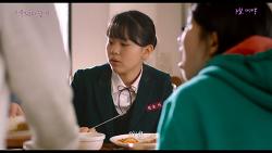 [03.28] 선희와 슬기_예고편