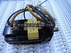 FIP 11/0045-20 S 2 / LUST SERVO MOTOR
