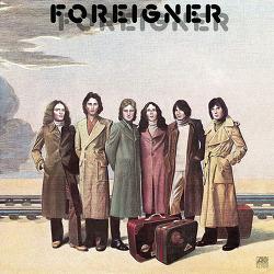 [명곡329] 포리너 (Foreigner) 5곡