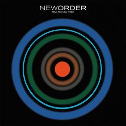 [260] 뉴 오더(New Order) 4곡