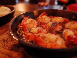 대만여행_ 타이페이 맛집/ 스페인식당 ABV Bar/ 홍콩공항에서 광저우가기