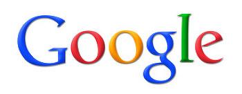 구글 검색등록 하는법