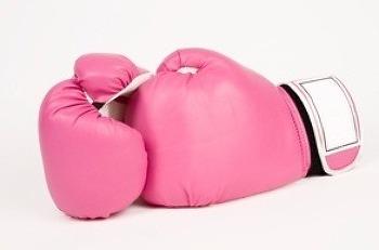 유방암 예방 기초 ABC