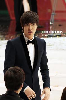 20101230 MBC 연기대상 1