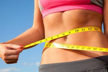 체중을 줄이는 좋은 방법
