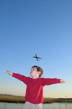 [캐나다 워킹홀리데이] 항공권 인터넷 예매하기 & 비행기표 싸게 구입하는 Tip