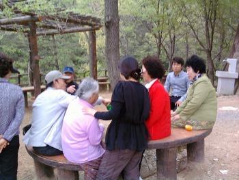 [2010-05-05] 천관산에서