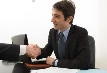 취업 면접 소문의 거짓과 진실