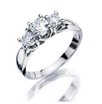 다이아몬드 가지기