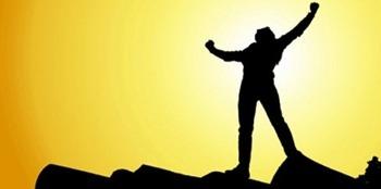 삶과 리더십을 재설계하는 가치체계 향상 5단계