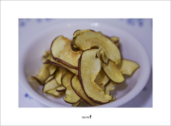 APPLE CHIP