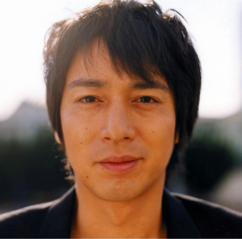 [日本音楽] FUNKY MONEKY BABYS - 桜 / FUNKY MONEKY BABYS - 벚꽃|사쿠라