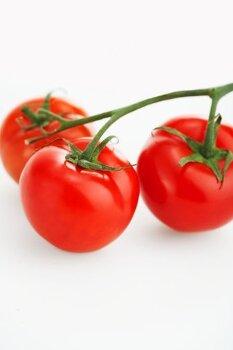 따가운 햇살에 피부 보호하는 음식 9가지