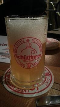 Schuttinger (브레멘, 독일)