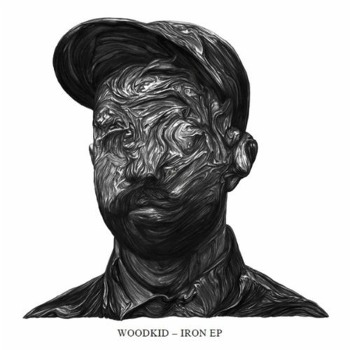 Woodkid - Iron (EP) (2011)