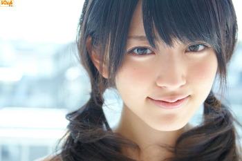 Yajima Maimi, Airi Suzuki