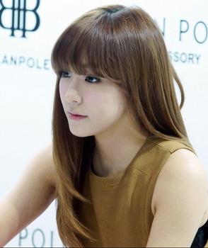 Tiffany - 2012.09.12