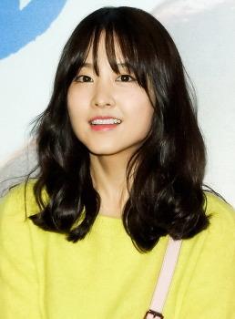 박보영 - 13.10.25