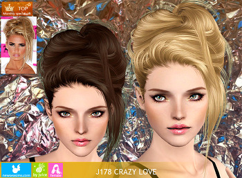 NewSea-SIMS3-hair-J178-CrazyLove