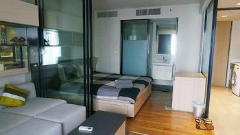 방콕자유여행숙소::circle condo::써클 수쿰빗12 콘도아파트