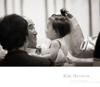 Kim Hyowon (까르르스타 평촌점)