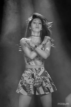 [16.09.03] 아이오아이 플레디스걸즈콘서트 공연 part.1 (34pic) by 미름