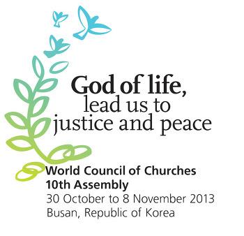 2. WCC 총회는 어떤 교회사적 의미를 가지고 있는가?(WCC란 무엇인가?)