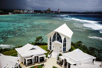 괌 여행후기(통합본, 스크롤 압박 주의)