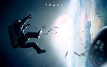 그래비티(Gravity 2013), 청각에 집중하는 영화