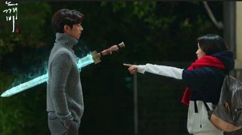 금토드라마 폐지한 tvN... 역시 '도깨비'의 저주?