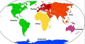 2015 4대륙 선수권의 의미 그리고 프리뷰 예고