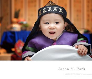 Jason M. Park (한우리 논현점)