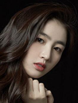 Park So Eun ,  박소은
