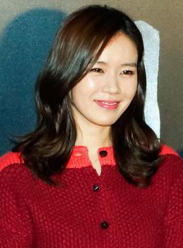 영화 '공범' VIP 시사회 13.10.15