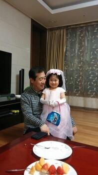 CBS 김길우의 건강상식; 아이들은 감기약 먹인 뒤 1시간은 지켜봐야 합니다(394; 03.28).