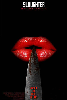 슬로터 (2009),10대 소녀 살인 괴물은 만들어진다..