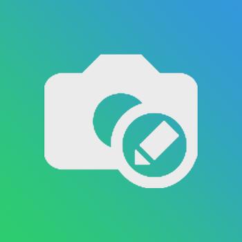 [iOS앱] EnjoyCamera - 무료 사진필터 및 효과