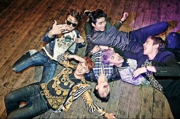 2PM 미친 거 아니야 듣기/자동/반복재생 ♪