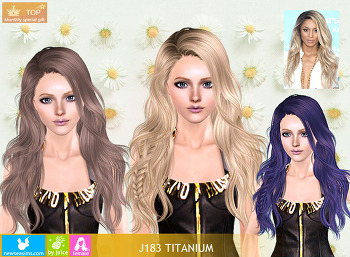 NewSea-SIMS3-hair-J183-titanium