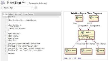 UML 작성도 코딩하는 시대