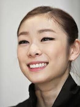 김연아 상금 전액 장애 어린이 돕는데 기부